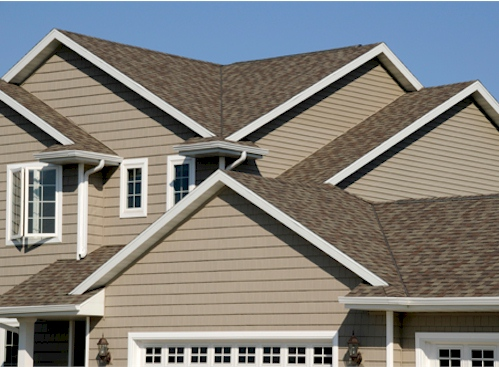 Get Vinyl Siding Repair In Georgia For An Affordable Price